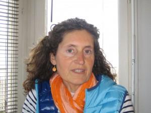 Virginie Lefranc