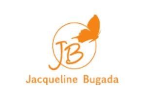 jacqueline-bugada