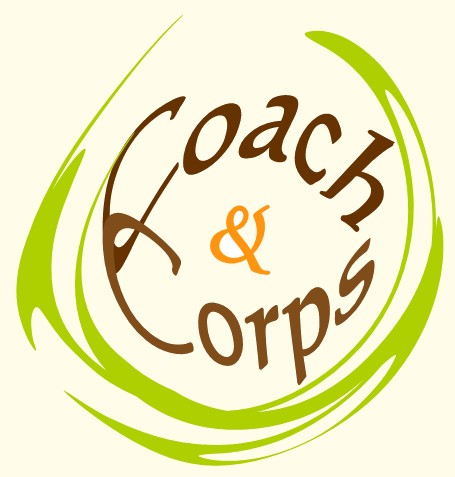 Coach&Corps